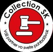 Collection Slovakia